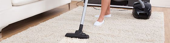 Brixton Carpet Cleaners Carpet cleaning