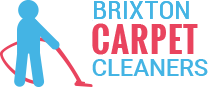 Brixton Carpet Cleaners